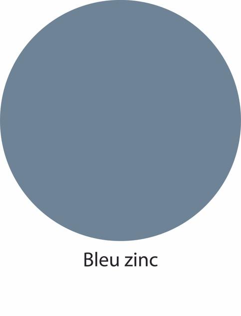 11 Bleu zinc.jpg