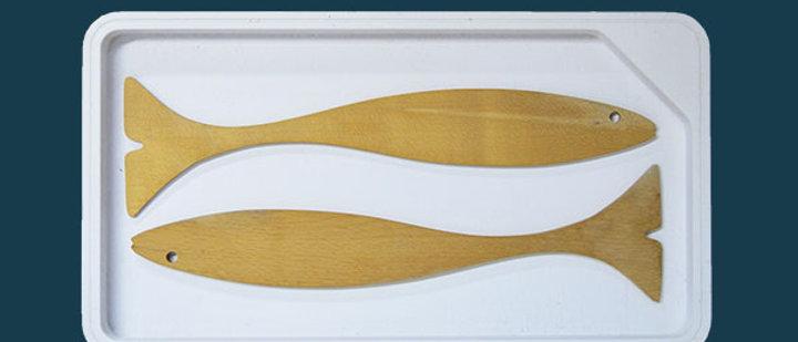 NEMO - Coffret spatules