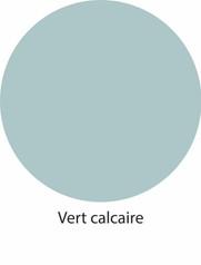 20 Vert calcaire.jpg