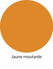 15 Jaune moutarde.jpg