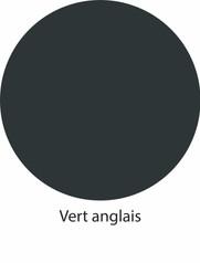 31 Vert anglais.jpg