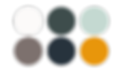 couleur-signe-plancton-6_edited.png