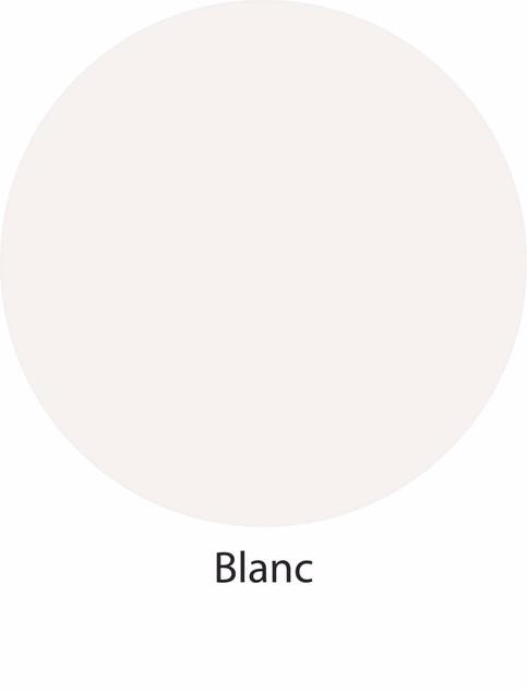 33 Blanc.jpg