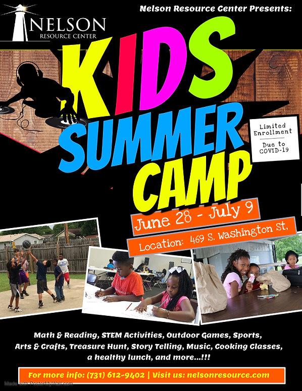Summer Camp 2021 Flyer .jpg