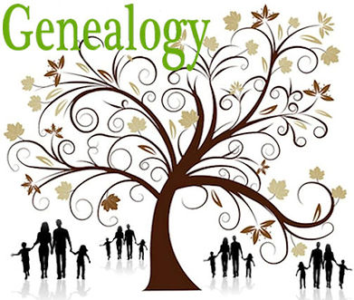 genealogy.1-1577725990.jpg