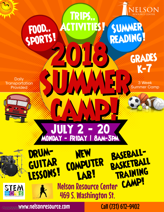 Summer Enrichment Camp 2018 - Made with PosterMyWall (2)