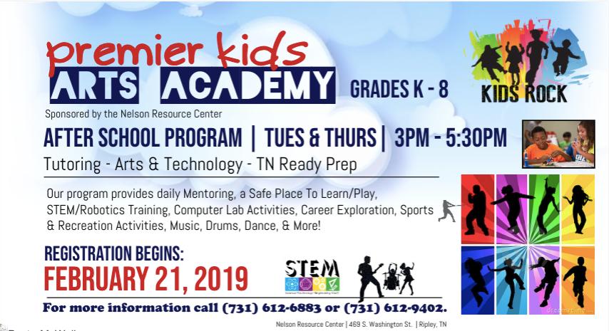 Premier Kids Arts Academy-2019 Flyer.png