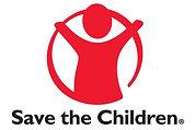 840x560xSave-the-children-logo-1024x683.