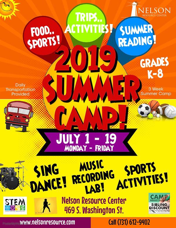 2019 Summer Enrichment Camp Flyer.jpg