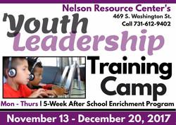 2017 Youth Leadership Training Academy (12)_edited