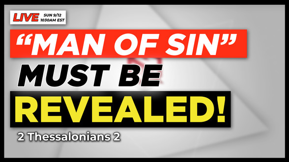 man of sin copy.jpg