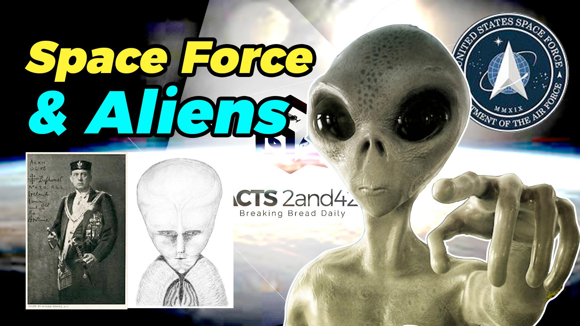 aliens end.jpg
