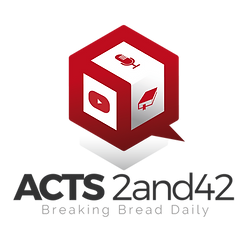 ACTS LOGO 1x1 cube white.png