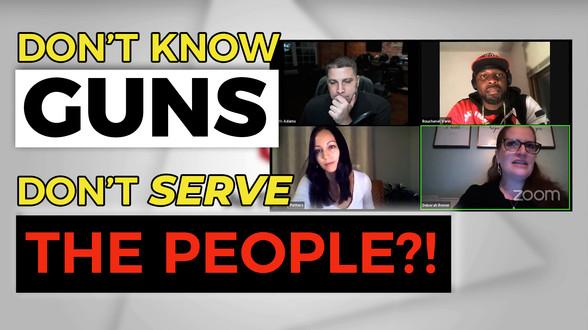 podclip gun laws cover.jpg