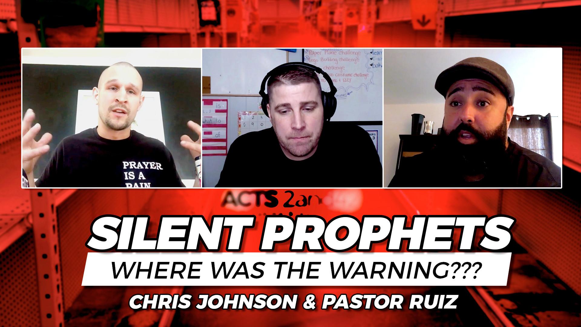 silengt prophets cover.jpg