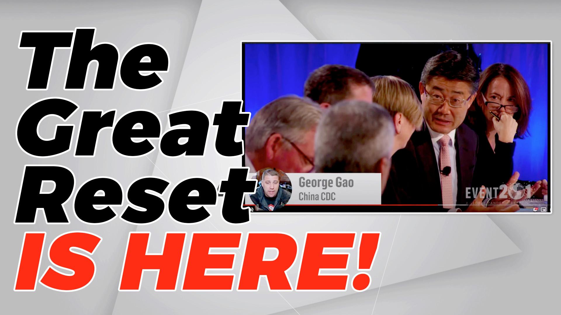 great reset cover youtube.jpg