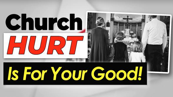 church hurt cover copy.jpg