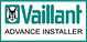 Vaillant advanced installer newcastle.pn