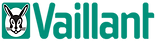 City-Gas-New-Vaillant-Boiler-Installers-