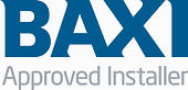 baxi-approved-installer-Newcastle Upon t
