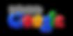 City gas Google reviews 1.png