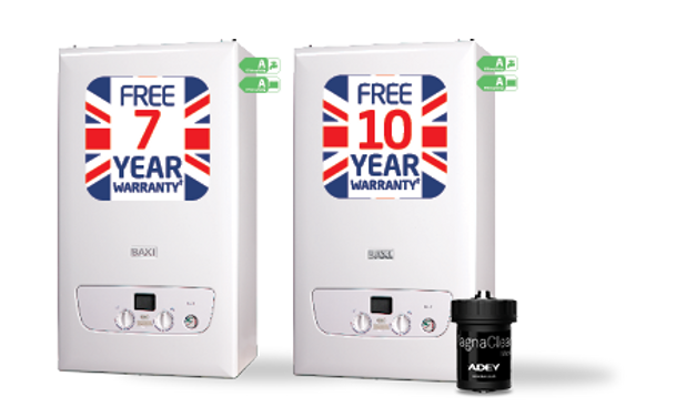 Baxi-Boilers-repairs-Fixed-price-install