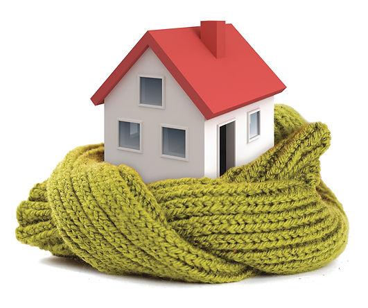 Free- boiler -&- insulation- newcastle.j