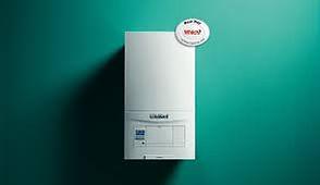 New- Vaillant- combi- boiler- installation.jpg