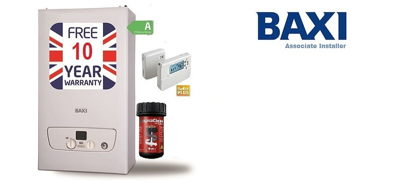 Baxi 800 Advert.jpg