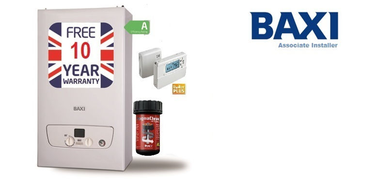 Baxi 800 Advert.jpg