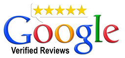 Google reviews city gas.jpg