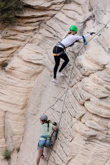Climbing-The-Wall.jpg