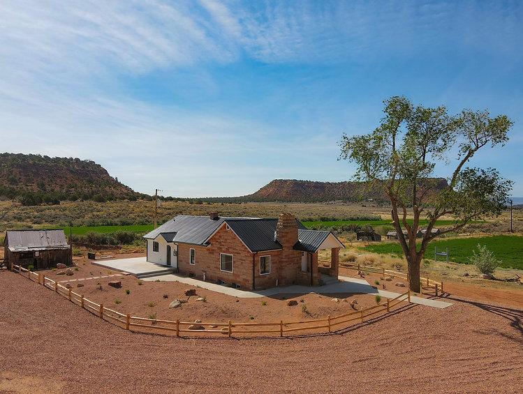 Noel Ranch House.jpg