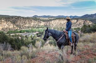 On-The-Horse-Overlook-1.jpg