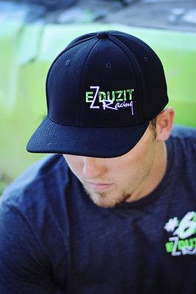 EzDuzIt Flexfit Hats