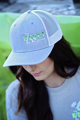 EzDuzIt Snapback Hats