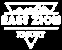 EZR white logo final.png