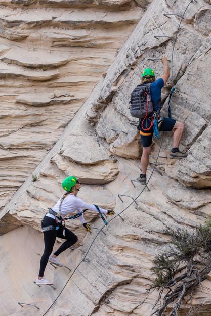 Climbing-The-Wall-2.jpg