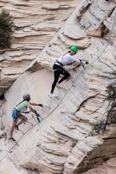 Mom-And-Daughter-Climbing.jpg