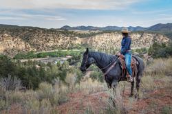 On-The-Horse-Overlook-1