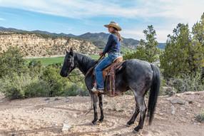 On-The-Horse-Overlook-3.jpg