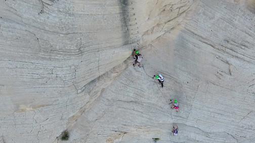 The Climb.mp4