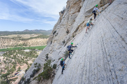 The-Wall-Climb-With-A-View-4