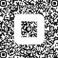 PROMANcheckout-link-qr-code (4).png