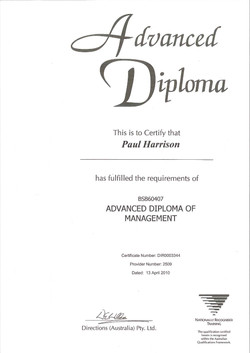 Advanced Diploma in Management_edited