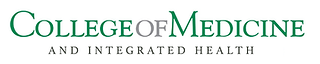 cofm_logo.png