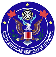 Logo North American.PNG