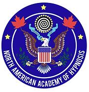 Logo North American.PNG