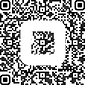 SECCONcheckout-link-qr-code (3).png