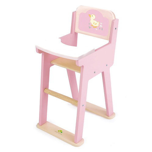 Sweetie Pie Doll Chair